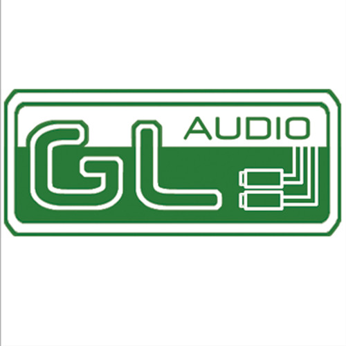 Mastering GL Audio Berlin's avatar