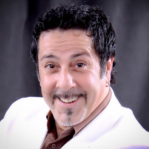 Gino Dal Nero's avatar