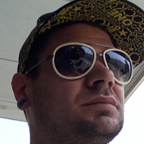 Jack_Fresh's avatar