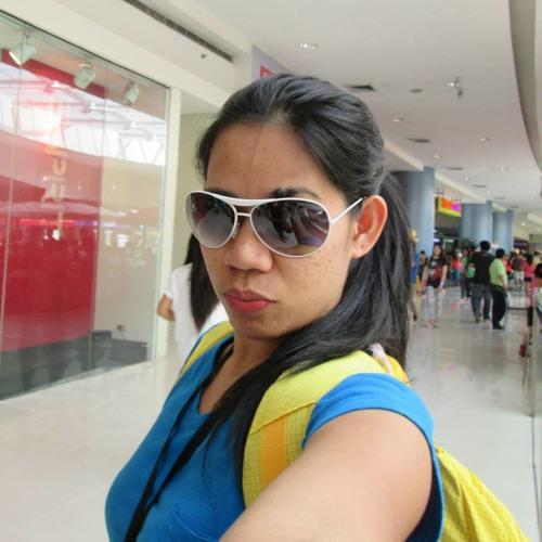 Rone Rose Francisco's avatar