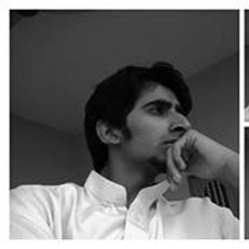 Bilal Afzal 12's avatar