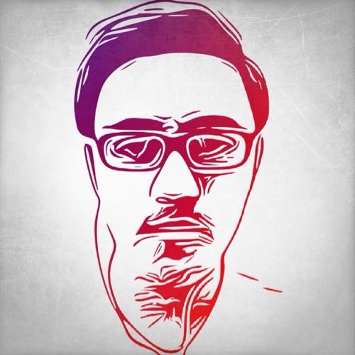 Danni Wahyu Saputra's avatar