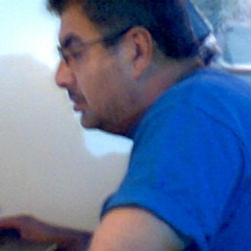 Edgardo Molina 2's avatar