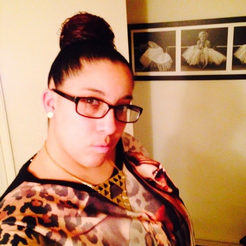 LaMadrina_xo's avatar