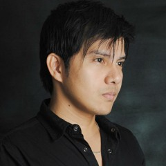 Noel Navarro 5