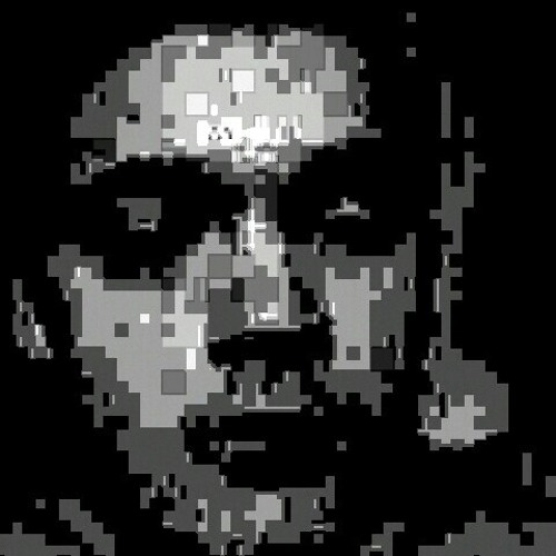 gandalf_the_dre's avatar