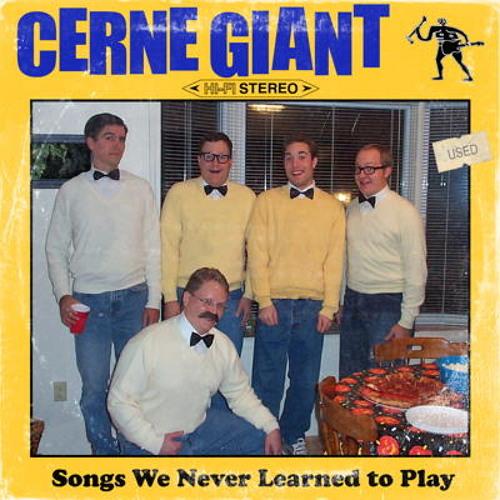 CerneGiant's avatar
