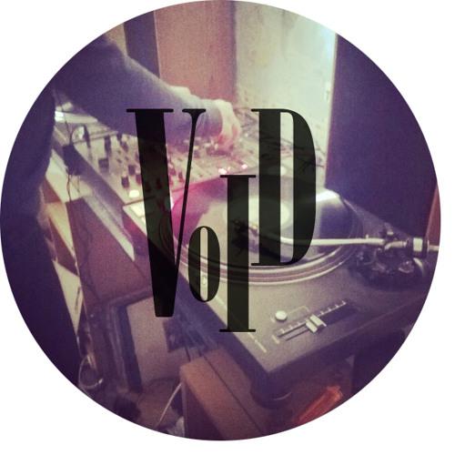 VoiD PRESENTS//'s avatar