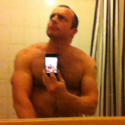 Salford boy 7's avatar