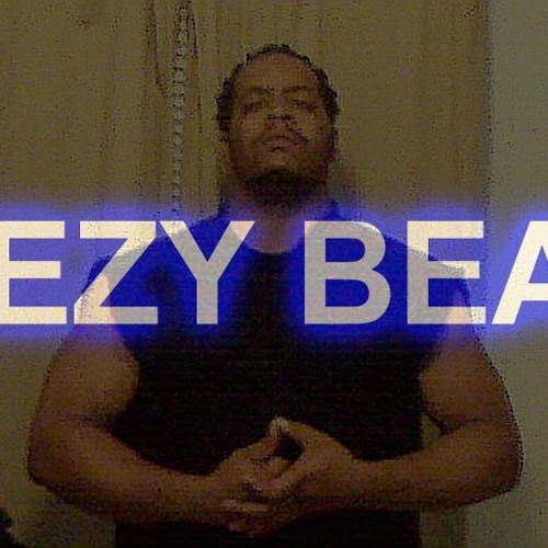 DEEZY BEATS REPOST PAGE's avatar