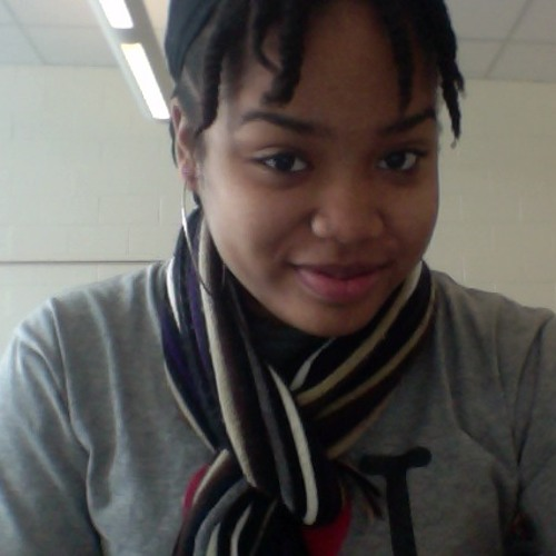 Emoni_Gibbs's avatar