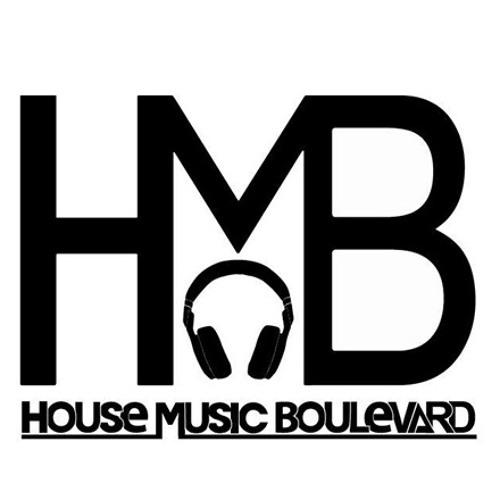 House Music Boulevard's avatar