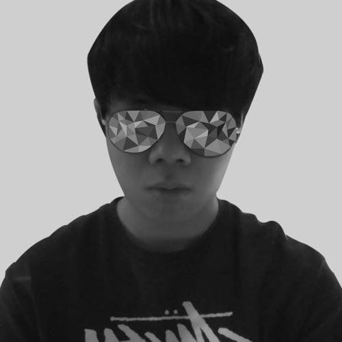 CodyT.'s avatar