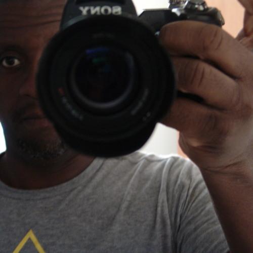 Paulo Roberto Wanderley's avatar