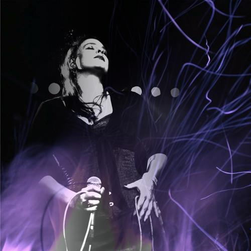 Aurora Lee's avatar