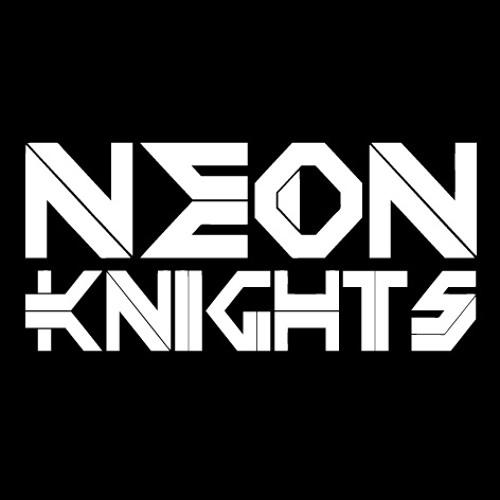 NeonKnightsOfficial's avatar