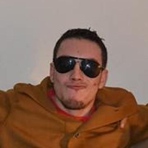 Nico Kittel's avatar