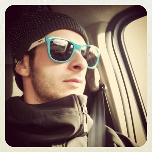Belgo-MoTT's avatar