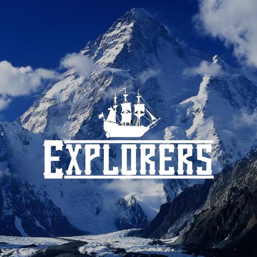 ExplorersUK's avatar