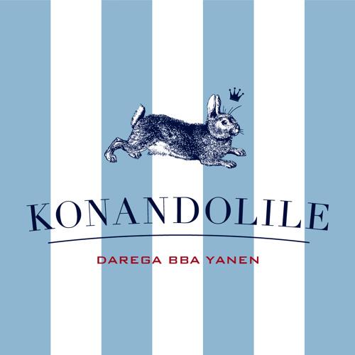 konandolile's avatar