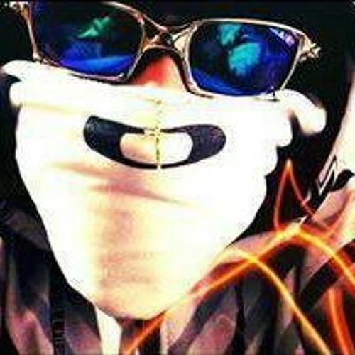 user351406502's avatar