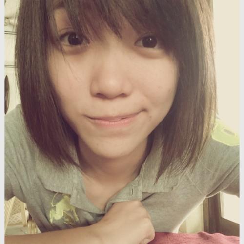 Xin Ru 1's avatar