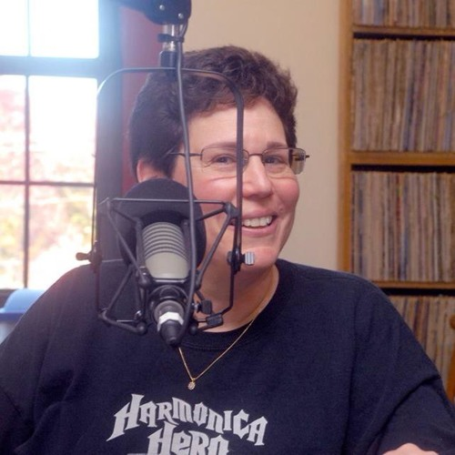 Jonatha Brooke Interview on Something About the Women 3-8-2014