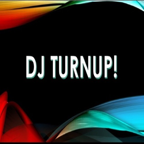 Dj TurnUp!'s avatar