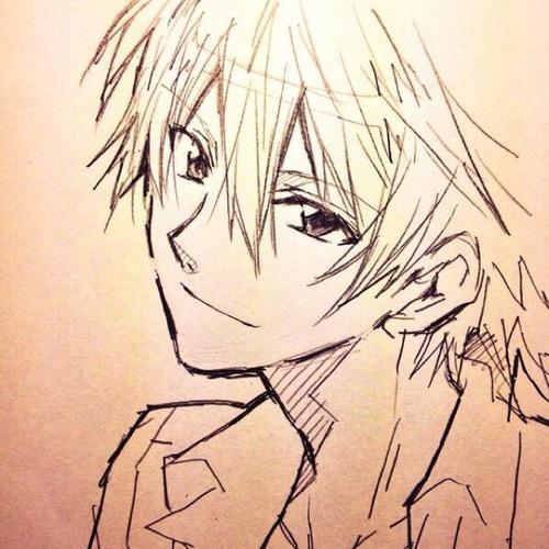 K・S's avatar