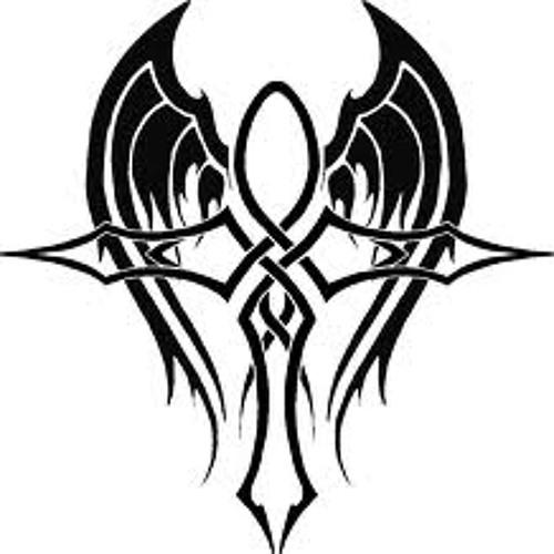 JAHMAL AMADEUS's avatar