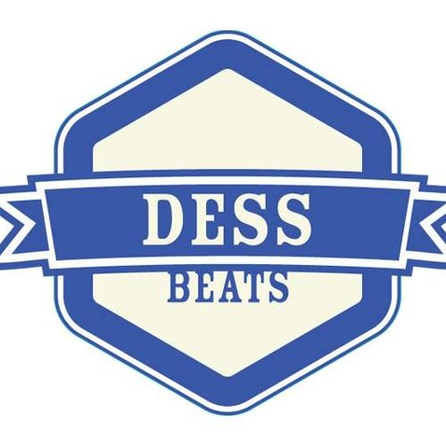 DessBeats's avatar
