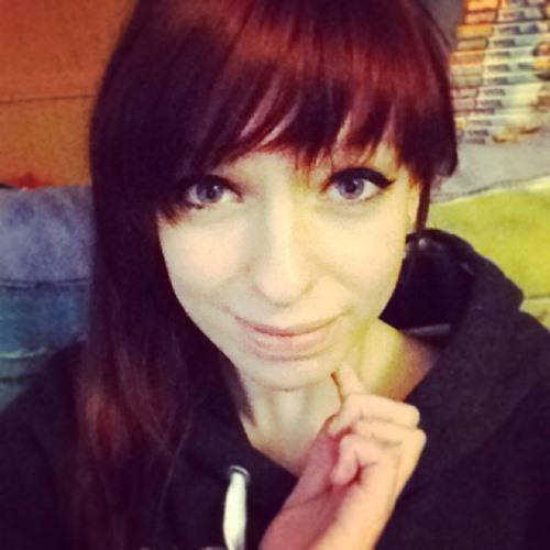 Sarah Kutrieba's avatar