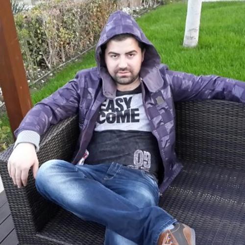 Kadir ERİÇ's avatar