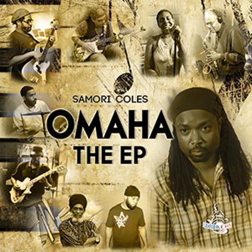 Samori Coles's avatar