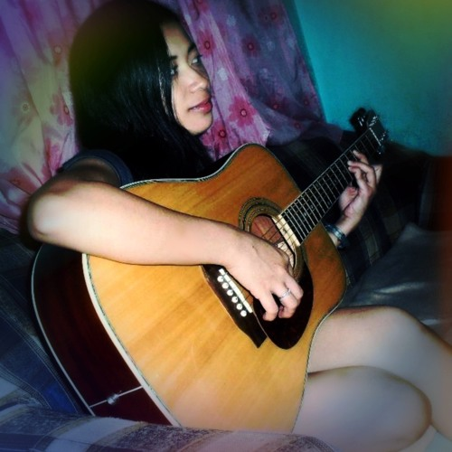 JoanaMarie Rama's avatar