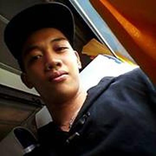 Ren Dalangin's avatar