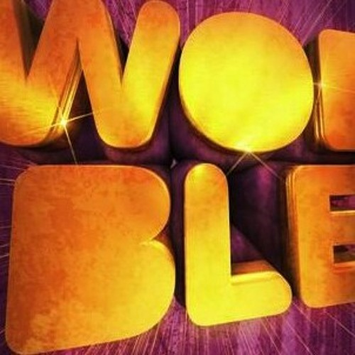 wobble_elements's avatar
