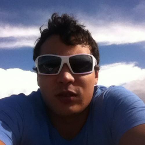 Pedro Luan Cutrim's avatar