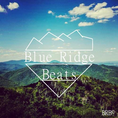 Blue Ridge Beats's avatar