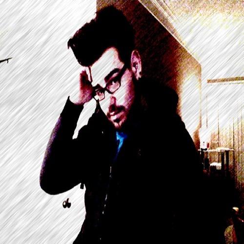 xxtony_tone's avatar