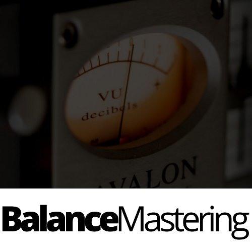 balancemastering's avatar
