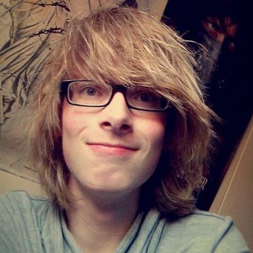 matthijs1997's avatar