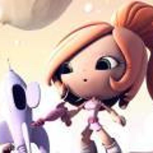 Spacegirl's avatar