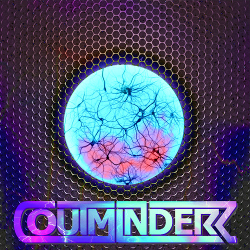 OutMinderZ's avatar