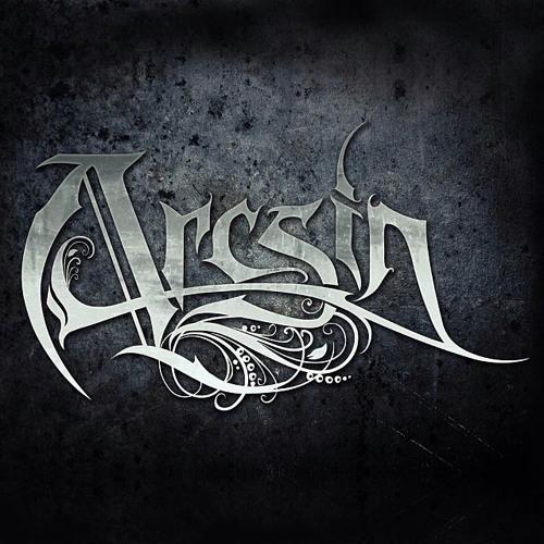 ARCSIN's avatar