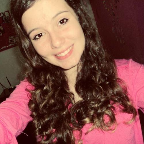 Maria Lisboana's avatar