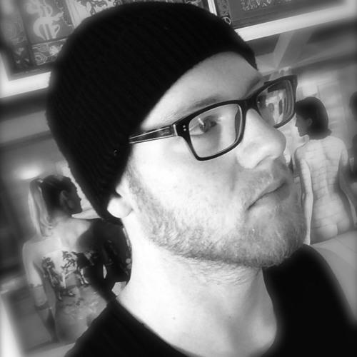 Amostorto's avatar