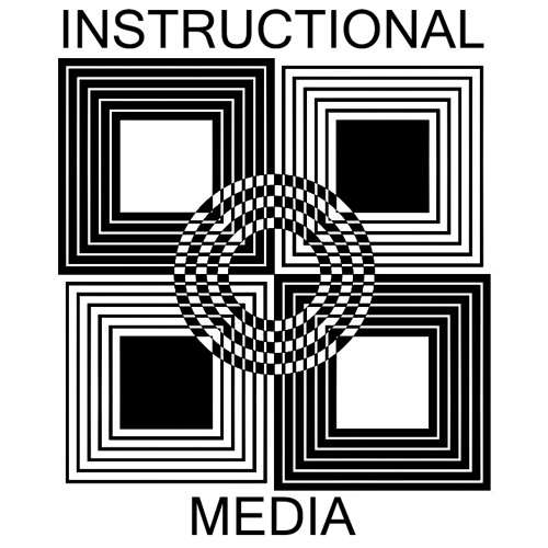 Instructional Media's avatar