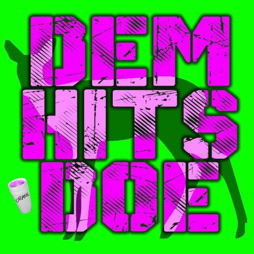 DemHitsDoe's avatar