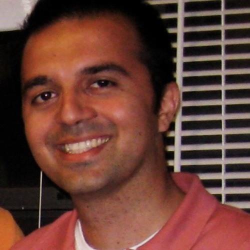 aminishahaab's avatar